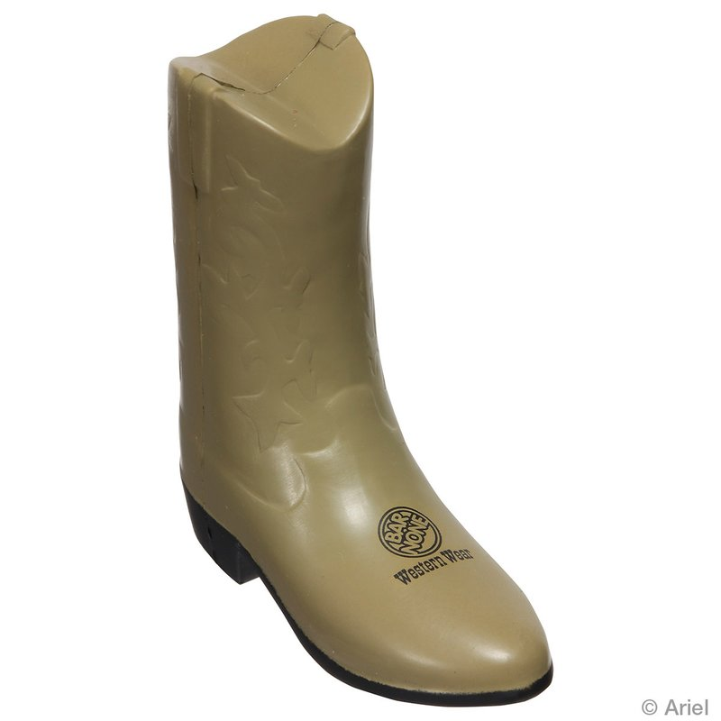 Main Product Image for Stress Reliever Cowboy Boot