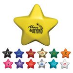 Buy Stress Reliever Star