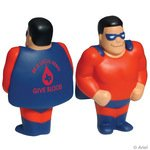 Buy Stress Reliever Super Hero