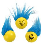 Buy Stress Reliever Ball - Troll