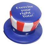 Buy Stress Reliever Uncle Sam Hat
