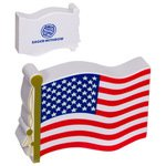 Buy Stress Reliever US Flag