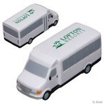 Buy Stress Shuttle Bus