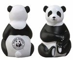 Buy Stress Reliever Sitting Panda