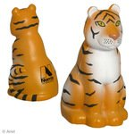 Buy Stress Reliever Sitting Tiger