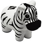 Buy Stress Reliever Zebra
