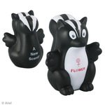 Buy Stress Reliever Skunk