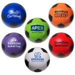 Buy Stress Reliever  Soccer Ball