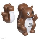 Buy Stress Reliever Squirrel