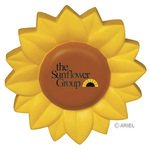 Buy Stress Reliever Sunflower