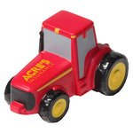 Buy Stress Tractor Red