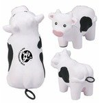 Buy Stress Reliever Vibrating Milk Cow