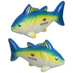 Buy Stress Yellowfin Tuna