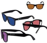 Buy Sunglasses w/ Gradient Lenses
