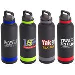 Buy Trenton 25 oz Vacuum Insulated Stainless Steel Bottle