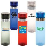 Buy Water Bottle Tritan (TM) Vortex 27 oz