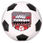 Buy Trophy Photo Soccer Ball - Full Size