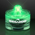 Buy Custom Imprinted Submersible Led Lights