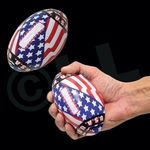 Buy USA Flag Football