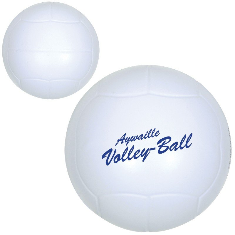 Main Product Image for Stress Reliever  Volleyball