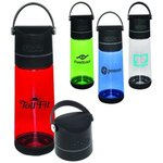 Buy Water Bottle with Wireless speaker 21 OZ.