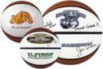 Shop for Autograph Basketballs