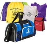 Shop for Bags and Backpacks