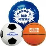 Shop for Bar Mitzvah Favors