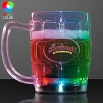 Shop for Beer Mugs & Steins