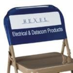 Shop for Chairback Covers