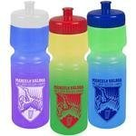 Shop for Color Changing Water Bottle 24oz