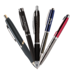 Shop for Executive Pens
