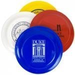 Shop for Frisbee Flyers