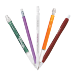 Shop for Mechanical Pencils