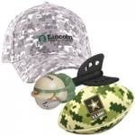 Shop for Military Promos