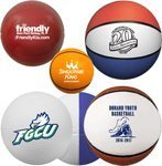 Shop for Mini Basketballs