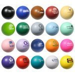 Shop for Stress Balls - Round
