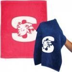 Shop for Rally Towels
