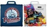 Shop for Stadium Cushions