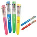 Shop for Multicolor Pens